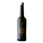 一ノ蔵 発泡純米酒 GALA(ガラ) 375ml