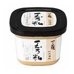 一ノ蔵 純米酒粕 玉乃粕(たまのかす) 900g
