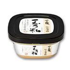 一ノ蔵 純米酒粕 玉乃粕 480g