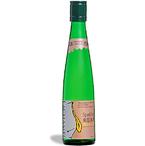 スパークリング ラシャンテ 発泡清酒【日本酒】 280ml
